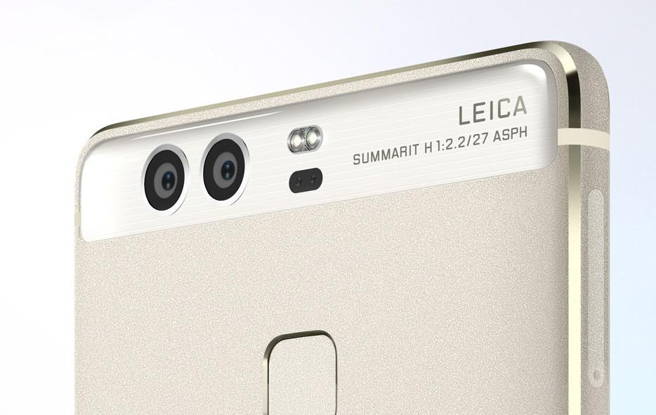 huawei-p9-leica-camera