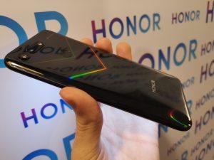 Honor View20 magyarországi ár és vásárlás