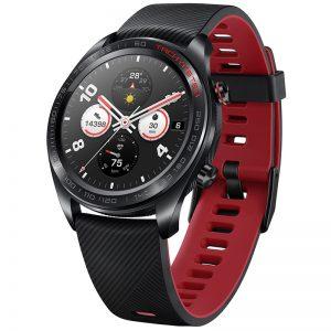 Honor Watch Magic magyarországi ár és vásárlás