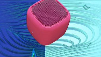 Honor Rubik's Cube Bluetooth hangszóró (Honor AM510)