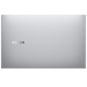 "Honor MagicBook Pro: notebook 16,1""-os kijelzővel"