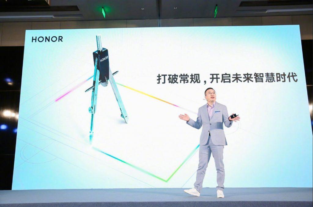 Honor Smart Screen: okostévével bővül a portfólió
