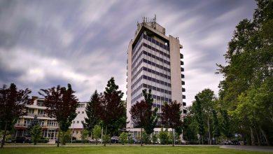 Mobilfotós kiállítás Debrecenben a Virágkarnevál előtt