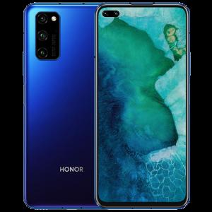 Itt a Honor V30 5G és V30 Pro 5G