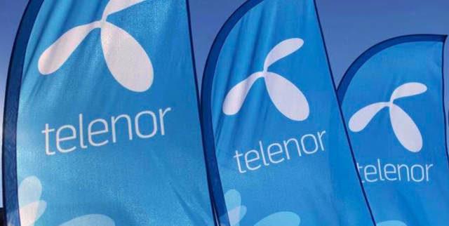 Hálózati probléma a Telenornál