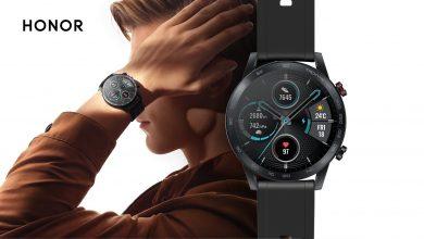 Honor Magic Watch 2 a Telekomnál akár féláron is