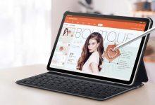 Bemutatkozott a Honor ViewPad 6 tablet