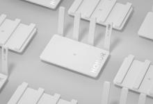 Wi-Fi 6+ képességgel érkezik a Honor Router 3