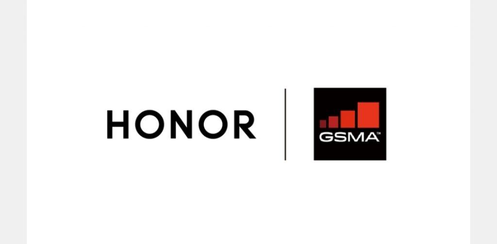 GSMA taggá vált a HONOR